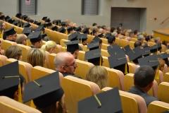 TOGI i BIRETY STUDENCKIE AKADEMICKIE- Organizujemy uroczystości graduacyjne na uczelniach i w szkołach w całej Polsce